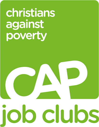 cap-job-clubs-logogreen