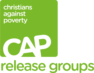 cap-release-groups-logogreen