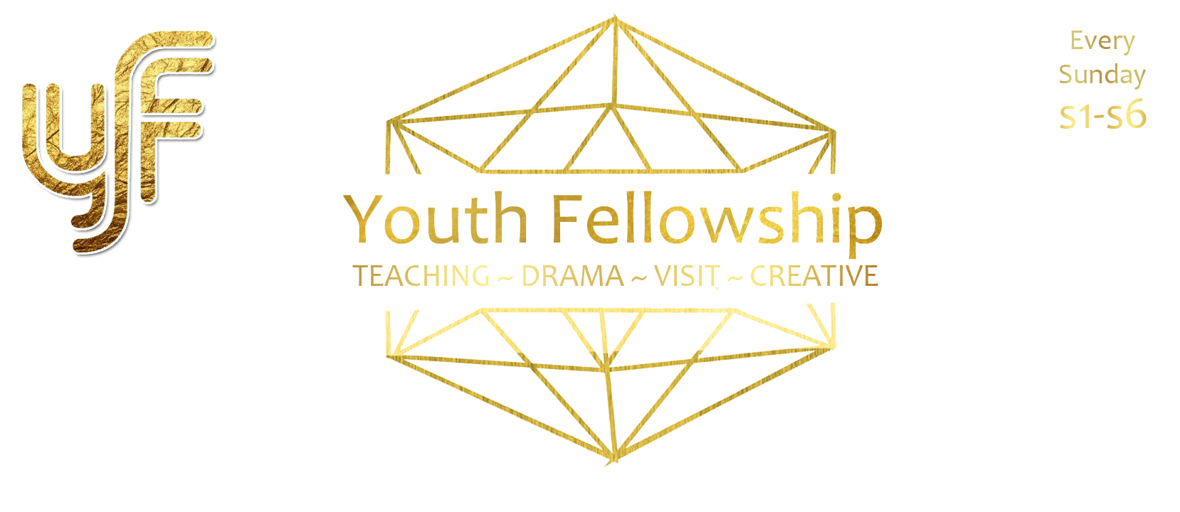 Youth Fellowship Web Header No
