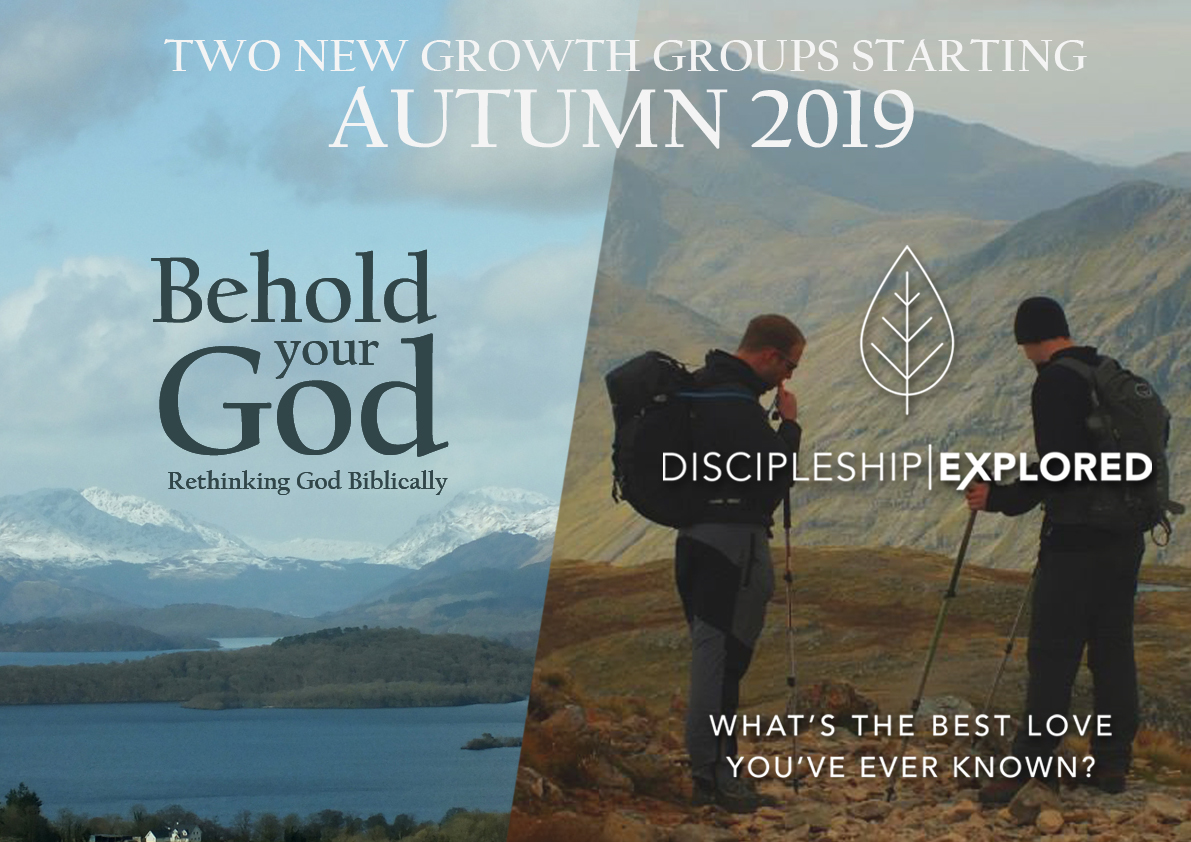 Autumn 2019 A3 Poster1 two new